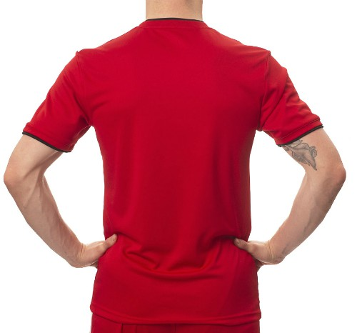 Back of Aberdeen Home Kit 18 19