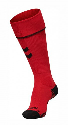Freiburg Home Socks 18 19