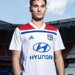 New Olympique Lyon Jersey 2018-2019 | Adidas OL Home & Away Shirt 2018-19