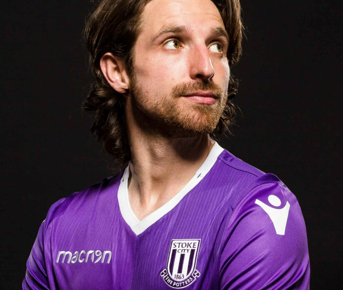 Joe Allen Stoke Away Kit 18 19