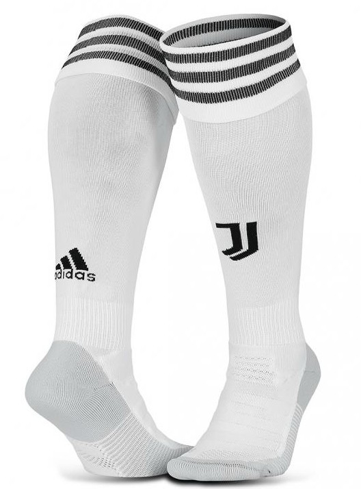 Juventus Home Socks 18 19