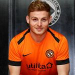 New Dundee United Strip 2018-19 | Nike DUFC Home Kit 18-19