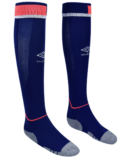 AFCB Away Socks 18-19