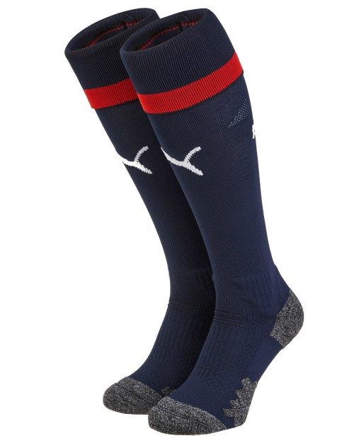 Arsenal Away Socks 18-19