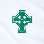 New Celtic Away Top 2018-19 | NB alternate kit to feature Celtic cross