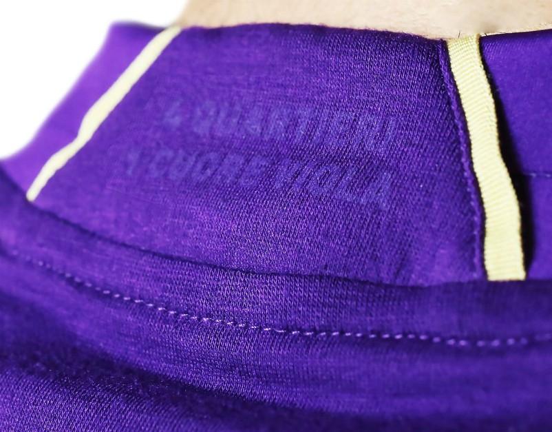 Fiorentina Detailing 18-19