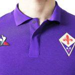 New Fiorentina Kits 2018-2019 | ACF Le Coq Sportif Jerseys 18-19