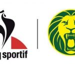 New Cameroon Le Coq Sportif Deal 2019- Indomitable Lions to leave Puma