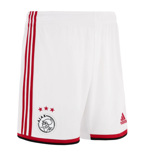 Ajax Home Shorts 19-20
