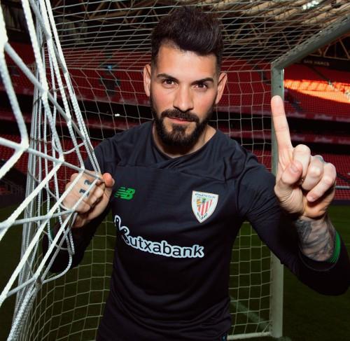 Bilbao GK Kit 19-20