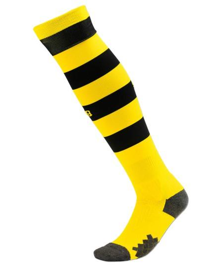 Dortmund Home Socks 19-20