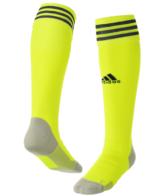 Feyenoord Away Socks 19-20