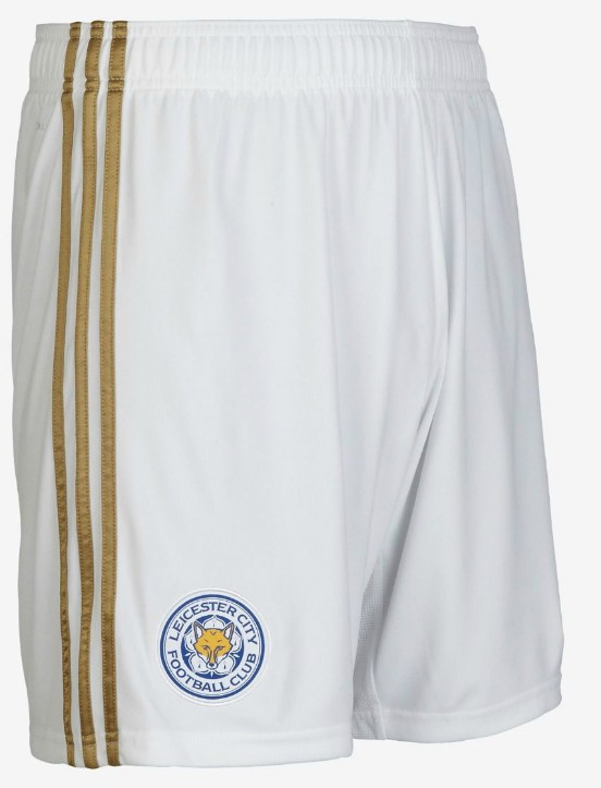 LCFC Shorts 19-20