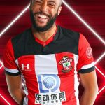 New Southampton Kits 2019-2020 | Under Armour Saints FC Home, Away & Third Shirts 19-20