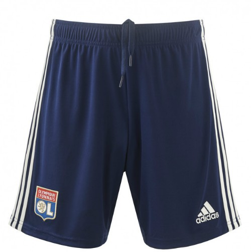 Lyon Away Shorts 19-20