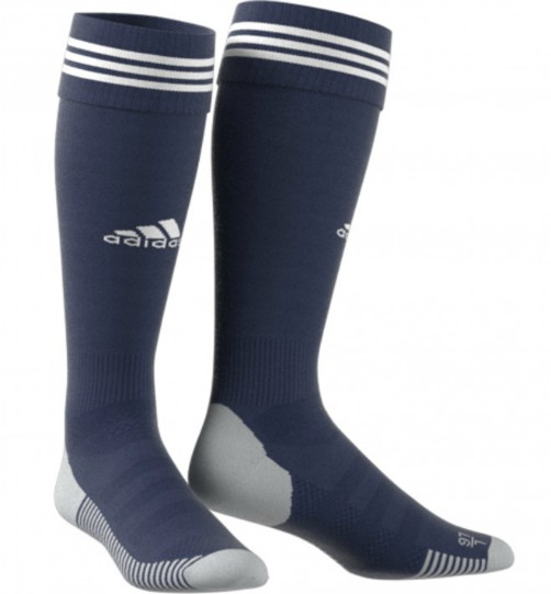 Lyon Away Socks 19-20