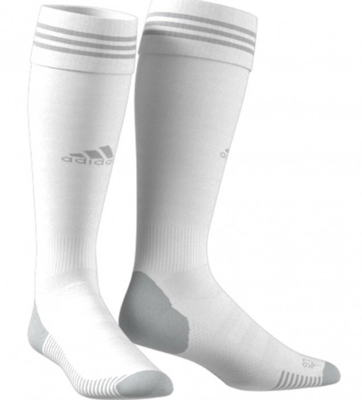 Lyon Home Socks 19-20