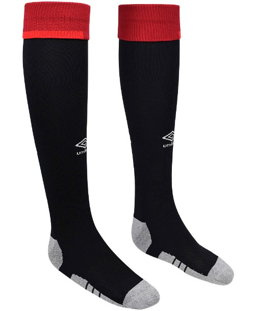 New Bournemouth Socks 19-20