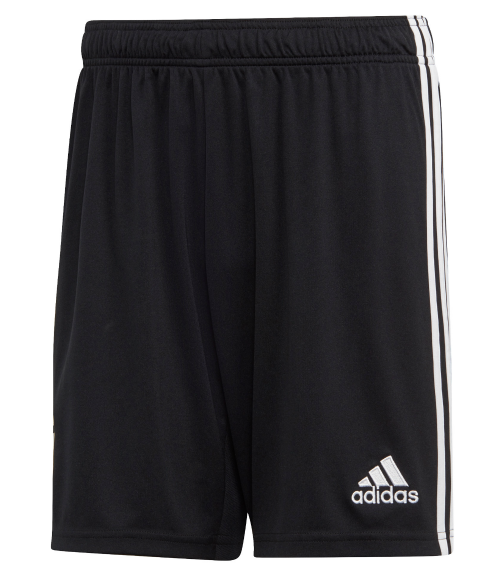 New Juve Home Shorts 19-20