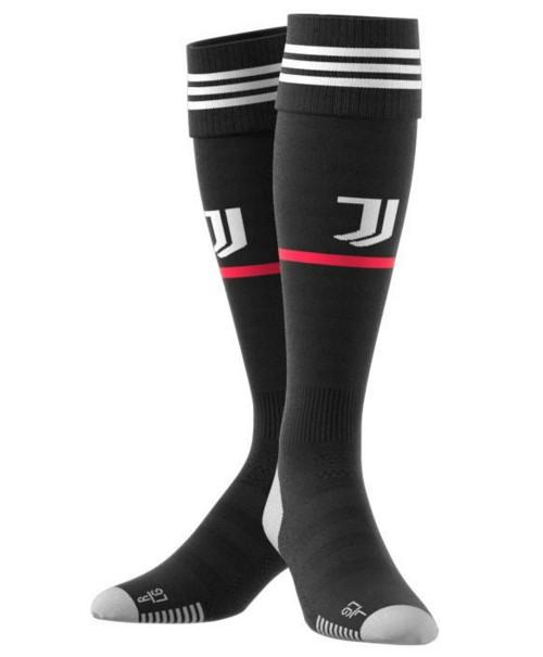 New Juventus Home Socks 19-20