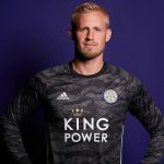 New LCFC Kit 2019-20 | Leicester unveil 19/20 home shirt & Three Goalkeeper Jerseys
