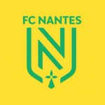 New Nantes Jersey 2019-2020 | New Balance unveil new FCN kit with logo change