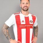 New Sunderland Strip 2019-2020 | Adidas SAFC Home Kit 19-20