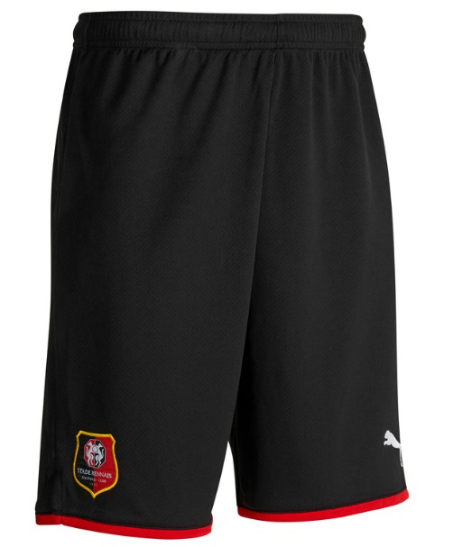 Rennes Shorts 19-20