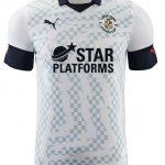 New Luton Town Kits 2019-20 | Puma LTFC Championship Shirts 19-20