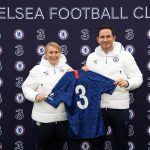 New Chelsea Three Mobile Shirt Sponsorship Deal- 3 year deal beginning 2020/21