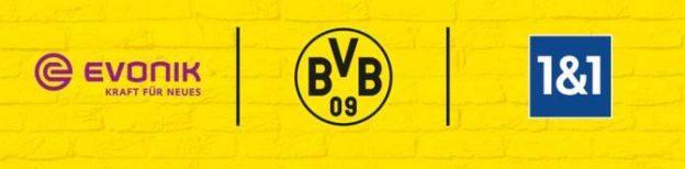 Dortmund 1&1