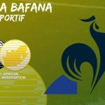 New Bafana Le Coq Sportif Jersey Deal- South Africa part ways with kit partners Nike
