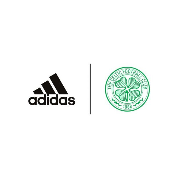 Celtic Adidas Kit Deal 2020