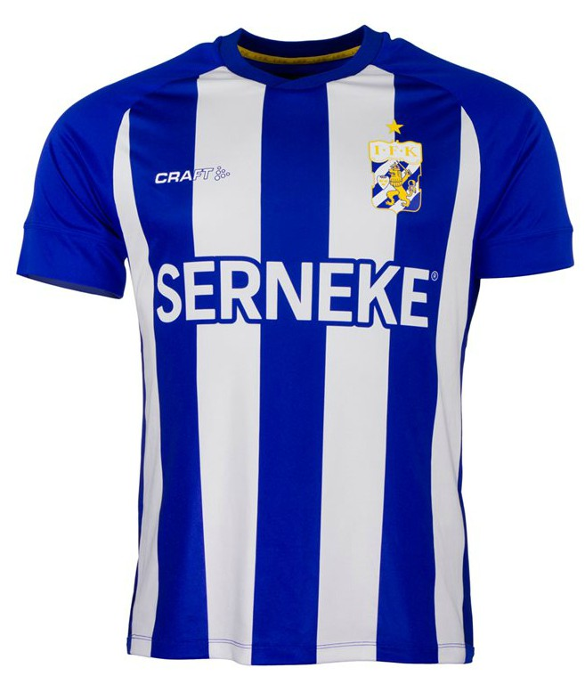 https://www.footballkitnews.com/wp-content/uploads/2020/03/New-IFK-Goteborg-Craft-Shirt-2020.jpg