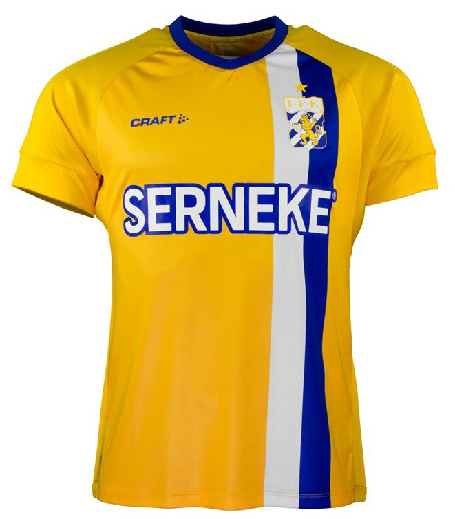 https://www.footballkitnews.com/wp-content/uploads/2020/03/Yellow-IFK-Goteborg-Jersey-2020.jpg