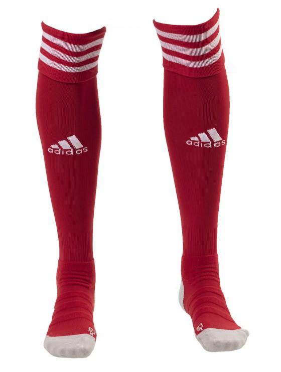 Aberdeen Home Socks 20 21 Adidas