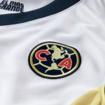 New Club America Away Jersey 2020-21 | Nike unveil new alternate kit