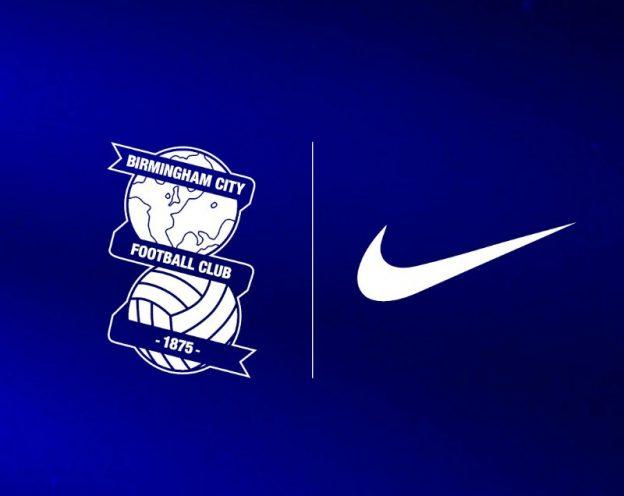 BCFC Nike Deal