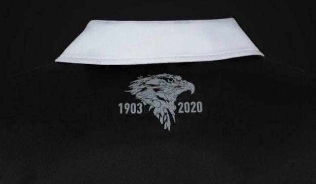BJK Back Nostagia Shirt 2020