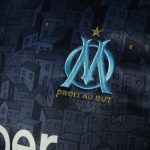 New Olympique de Marseille Kit 2020-21 | Puma unveil unique blue away jersey for L'OM
