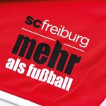 New SC Freiburg Limited Edition Shirt 2019-20 | SCF & Hummel unveil special kit to be worn vs Monchengladbach
