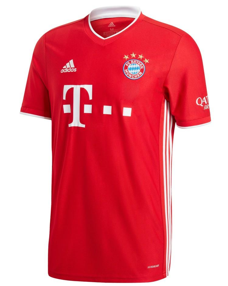 Bayern Meisterfeier 2021