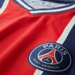 Leaked PSG Kit 2020-21 | Is this Paris Saint-Germain's new home shirt?