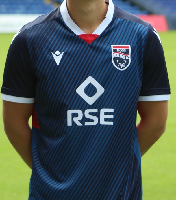 New Ross County Top 2020 21