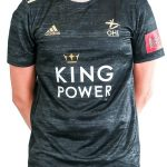 New OH Leuven Kit 2020-21 | Leicester City's sister club unveil Adidas shirts