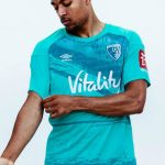 New Bournemouth Umbro Away Kit 2020-21| AFCB to wear blue shirt against Manchester United