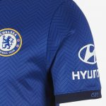 New Chelsea Nike Home Kit 2020-21 | CFC to debut new Three jersey against West Ham