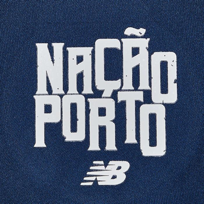Nacao Porto NB