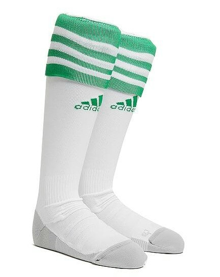 New Celtic FC Home Socks 20-21