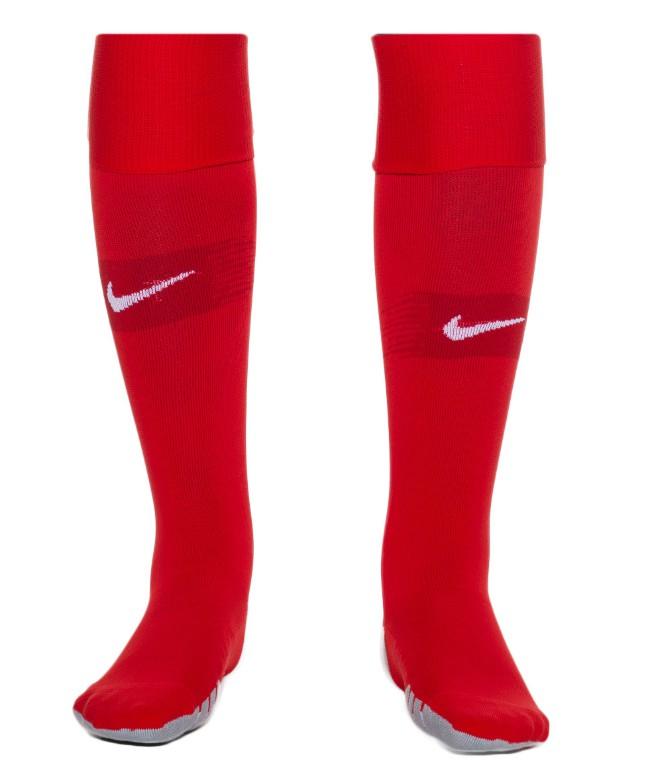 New FC Utrecht Socks 2020-21
